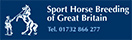Sport Horse Breeding of Great Britain