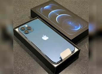 Apple iPhone 12 Pro 128GB = 500euro, iPhone 12 Pro Max 128GB = 550euro,Sony PlayStation PS5 Console