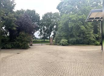 Exclusive horse facility for rent (Limburg - The Netherlands)