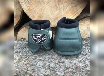 Professionals Choice Secure-Fit Overreach Boots HUNTER GREEN UVP55€